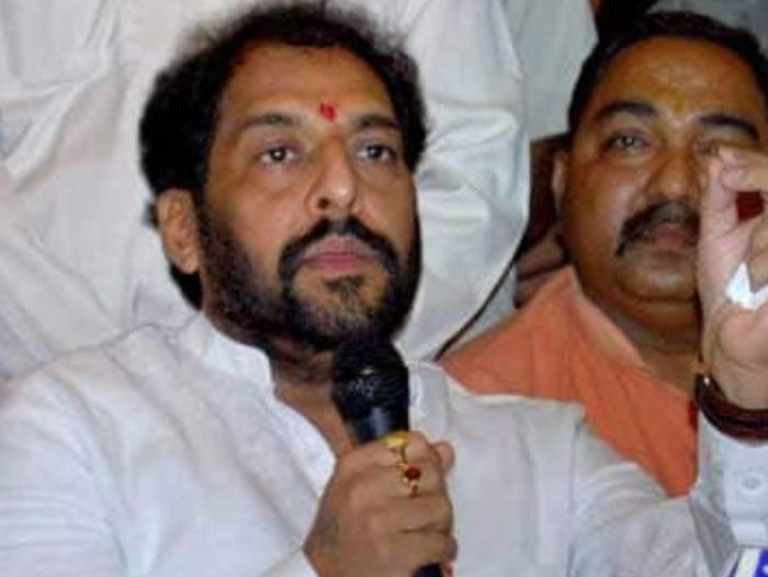 Why Gopal Kanda is Untouchable to the BJP