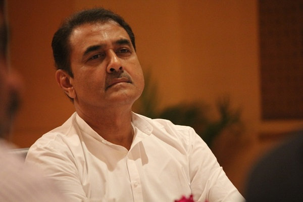 Mirchi land deals: ED to grill Praful Patel on Friday