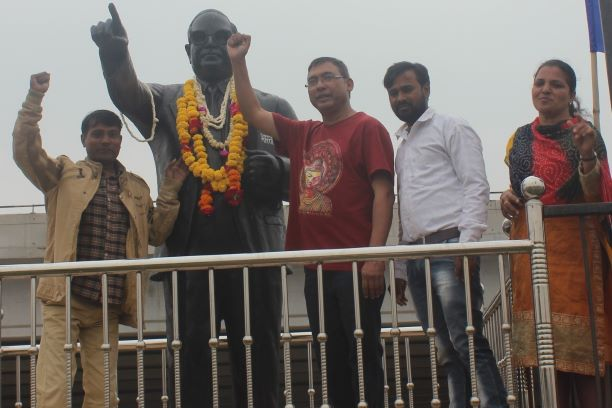 https://www.samajweekly.com/how-dr-ambedkars-life-touched-the-heart-of-the-ordinary-people-in-gujarat/