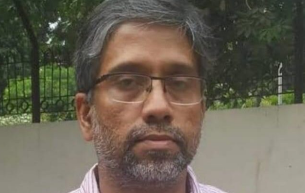 DU Professor Hany Babu's arrest: Media takes a blinkered view to the issue